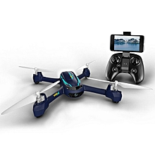 Hubsan H216A X4 DESIRE Pro WiFi FPV With 1080P HD Camera Altitude Hold Mode RC Drone Quadcopter RTF-Mode Switch