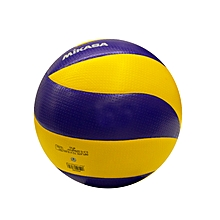 V/Ball #4-MVA200: Mva200: