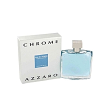 83385f08424 Buy AZZARO Men perfumes at Best Prices in Kenya