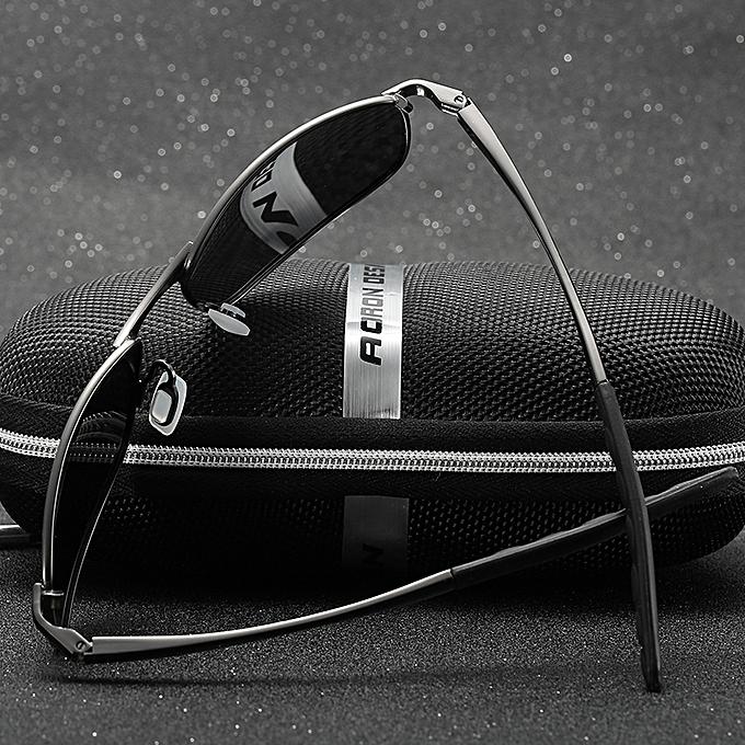 f3c8233e0cce4 ... New Brand Designer Polarized Sunglasses Goggles Men Designer Mirror  Glasses oculos de sol Eyewear Accessories A395