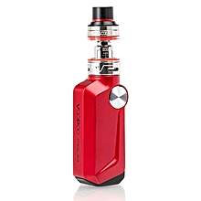 Voopoo Mojo 88W TC Starter Kit_RED