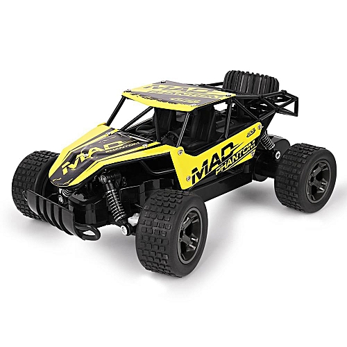 Louis Will Rc Cars Radio Controlled Off Road Car Electric High