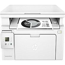 Laser Printers - Buy Laser Printers Online | Jumia Kenya