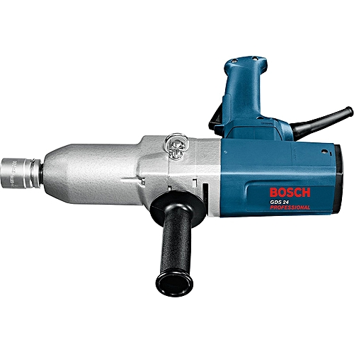 Bosch Impact Wrench Gds 24 Professional