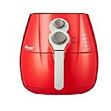 Air Fryer - Red