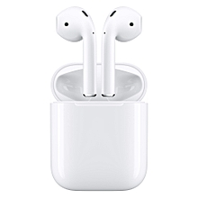 AirPods™ - White