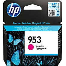 953 MagentaInk Cartridge (L0S58AE)