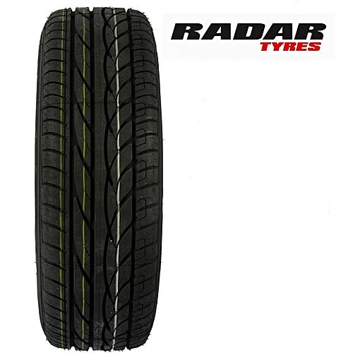 Radar Tyres Radar 215 60 R17 Rpx 900 96h All Weather Car Tyres