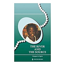 The River and the Source School Edition