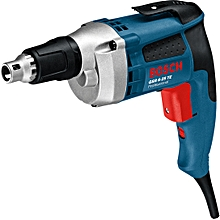 Drywall Screwdriver Bosch GSR 6-25 TE Professional