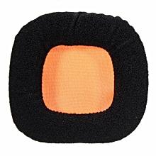 Ear pads cushion pillow cover for Plantronics GameCom 780 367 377 777 Headphones
