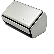 Scansnap S1500 - White