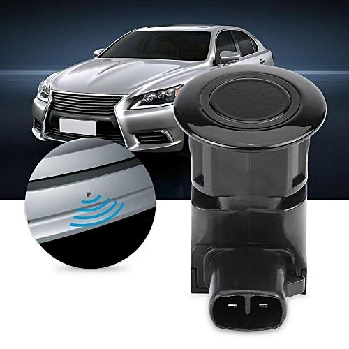 PDC Parking Sensor for Lexus IS250 IS350 GS350 GS430 89341-30010