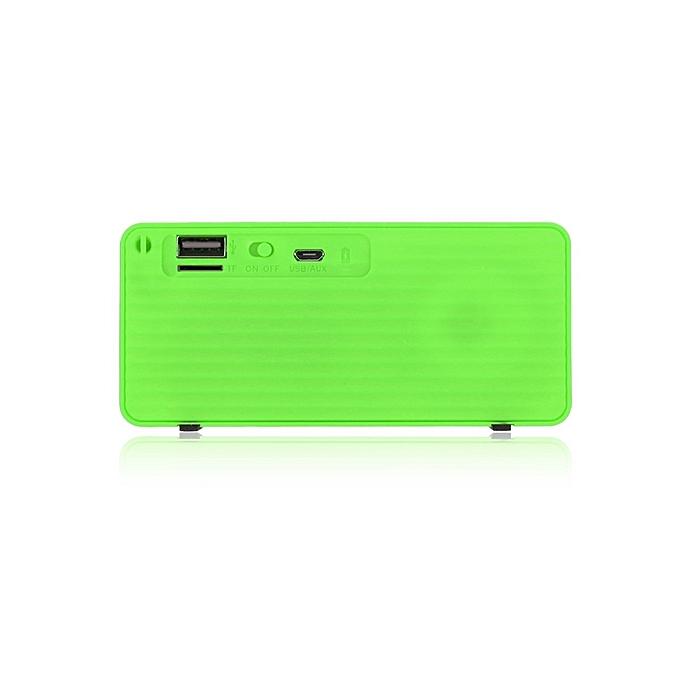 Buy Generic Ycyy X3s 3w Multi Color Flash Led Light