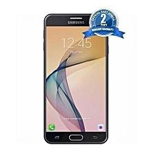"Galaxy J7 Prime - 5.5"" - 32GB - 3GB RAM - 13MP Camera - 4G LTE - Dual SIM - Black"