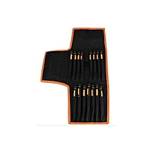 JAKEMY JM-P05 15 in 1 Screwdriver Set Cell Phone Repairtools