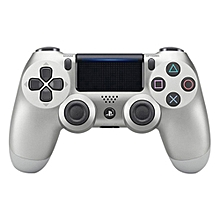 Bluetooth Game Controller For Sony PS4 Controller For Dual Shock Vibration Joystick Gamepad