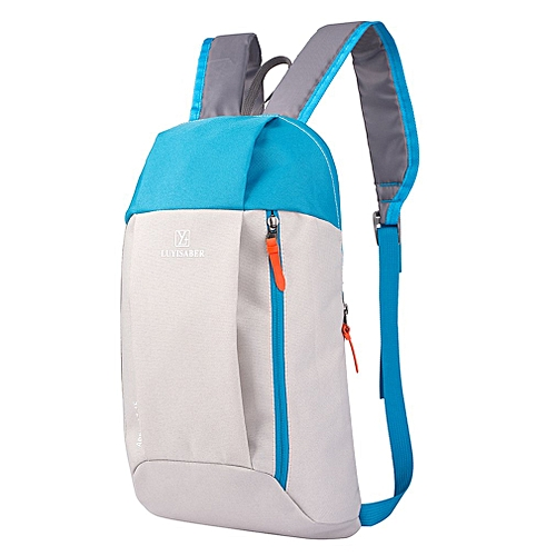 Allwin LUYISABER Travel Backpack Hiking Camping Backpack For Girl Boy  Children   Best Price  60b7a1a8214dc
