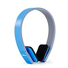 Kapel Bluetooth Headset Active Noise Cancelling Headphones Bluetooth 4.1+EDR
