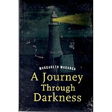 A Journey Through Darkness