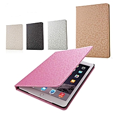 For IPad Mini 1 2 3 Fashion Diamond Style PU Leather Smart Case Smart Glitter Stand Flip Cover for iPad Mini Ipad Mini 2 Ipad Mini 3 HSL-G