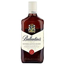 Scotch Whisky 1 litre, 40%