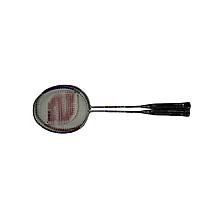 Badminton Set: Sk162: