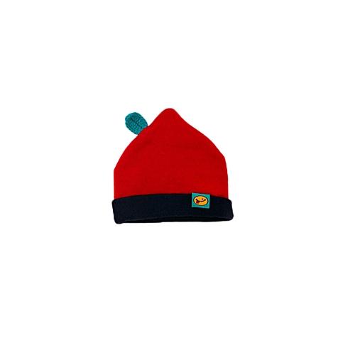 5407de23163 Generic jiuhap store Cute Toddler Kids Girl Boy Baby Infant Winter Warm  Crochet Knit Hedging Cap RD-Red   Best Price