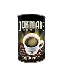 Supreme Fine Instant Coffee 250 grams