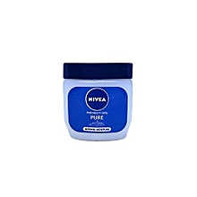 Pure Petroleum Jelly Jar -  250g