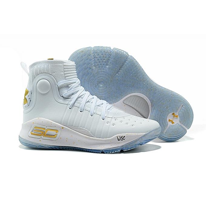 ede8a16fc9ab ... usa ua mens basketball shoes stephen curry 4 sneakers 15b6c 278f0