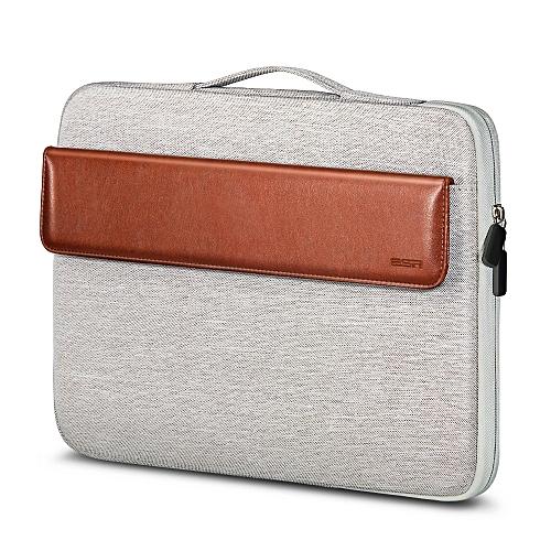 Buy Generic Esr 13 Inch Magnetic Locking Pocket Design Water