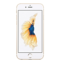 OR Apple 5.5 inch iPhone 6S Plus Mobile Phone Dual Core 2GB RAM 12.0MP Camera-Golden-32G
