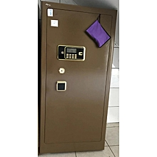Security Safe Box 3C-100FDG with weight 127KG, Dimension 54*45*100cm