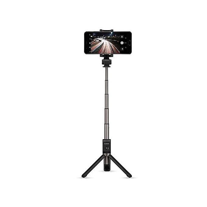 huawei huawei honor bluetooth selfie stick wireless tripod