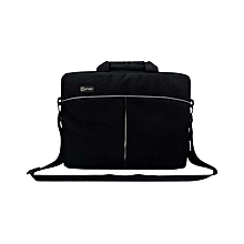 "LB-1583 - Laptop Carrycase - 15.6"" - Black"