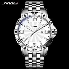 woman quartz watch ladies famous brand wristwatch imitated ceramic ladies luxury bracelet watches fine steel strap