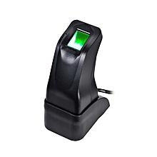 ZK4500 -  Fingerprint Scanner - Black
