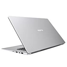 Tablet PC   Buy Tablet PCs Online in Kenya   Jumia co ke