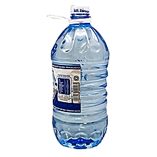 Water - 3 Litres
