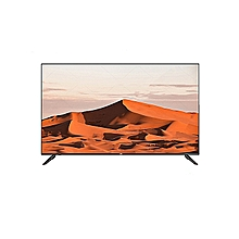 "Looka 32"" Smart LED- HD TV"