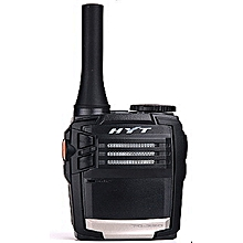TC 320 - LICENCE FREE 2 WAY RADIO