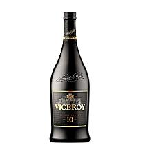 10 Years Brandy - 750ml