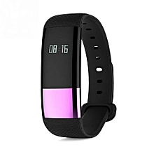 M4 Smart Bracelet Watch Bluetooth Fitness Tracker Waterproof Smart Band For IOS Android