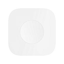 Xiaomi Aqara Gyroscope Upgrade Version Wireless Switch Xiaomi Smart Home Remote Control Swtich