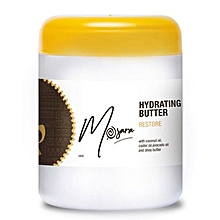 500g - Hydrating Butter