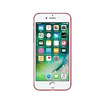 IPhone 7-4.7'' 2G+32G 12MP Smartphone Fingerprint HD 4G-Red