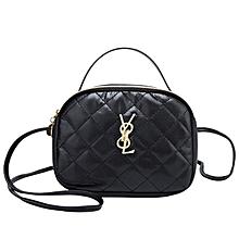 2a5c31b41 Ladies Fashion Mini Mobile Phone Shoulder Bags Handbag
