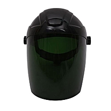 Automatic Changing Light Darkening Filter Lens Hood Welding Helmets Mask*