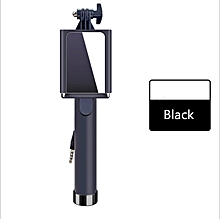 Selfie Stick  Portable For Mobile Phone Black Corlor